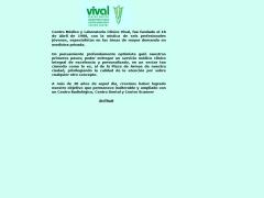 vival_cl