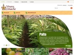 viverolimache_cl