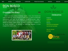 viverosdonbosco_cl