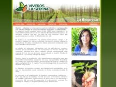 viveroslaserena_cl