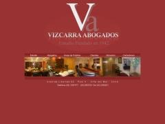 vizcarraabogados_cl