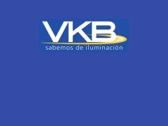 vkb_cl