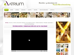 vmatrium_cl