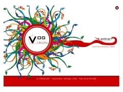 vog_cl