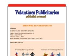 volantinespublicitarios_cl