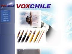 voxchile_com