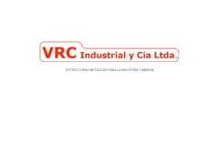 vrcindustrial_co_cl