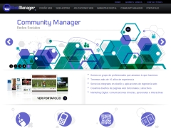 webmanager_cl