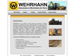 wehrhahn_cl