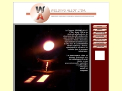 weldingalloy_cl