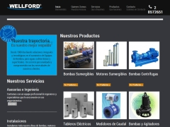 wellford_cl