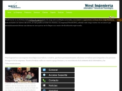 west-ingenieria_cl