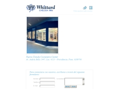 whittard_cl
