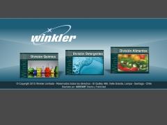 winklerltda_com