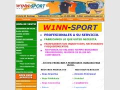 winnsport_cl