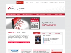 worldcourier_com