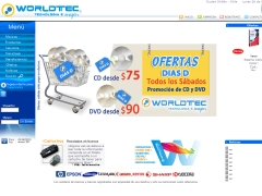 worldtec_cl