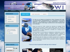 worldtransport_cl