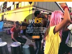 wrfox_cl