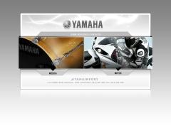 yamaimport_cl
