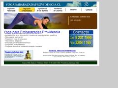 yogaprovidencia_cl