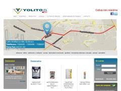 yolito_cl