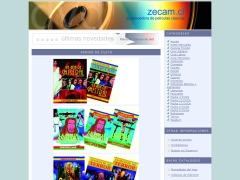zecam_cl