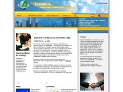 zesaurus_cl