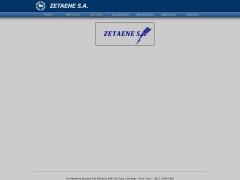 zetaene_cl