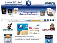 zigzag_cl