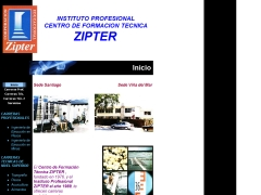 zipter_co_cl